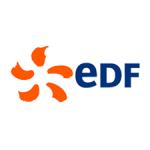 CTMS Chaudronnerie Référence EDF